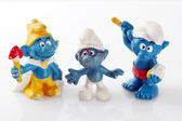 depositphotos_46884227-Collectible-smurf-characters[1]
