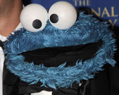 depositphotos_48404605-Cookie-Monster